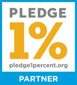 Pledge1_Partner_Large-270x300.jpg