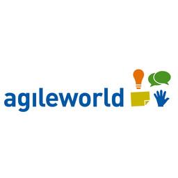 agileworld-logo-18.jpg