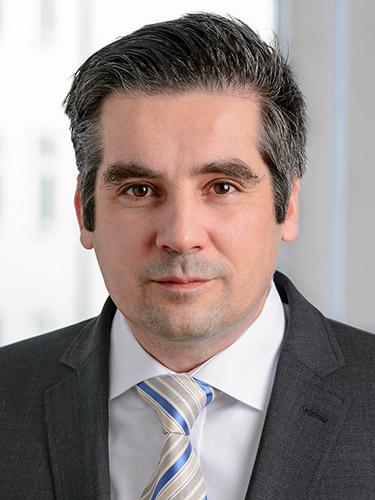 Georg Filios