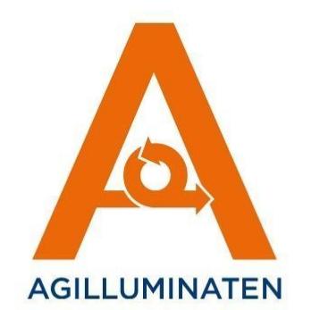 Agilluminaten.png