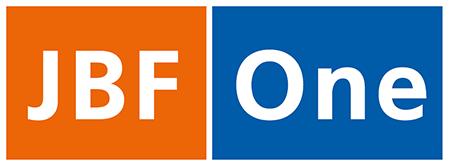 Logo JBFOne neuer Style klein_450.png
