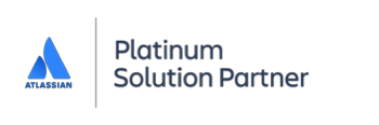 Atlassian_Platinum_Solution_Partner.png