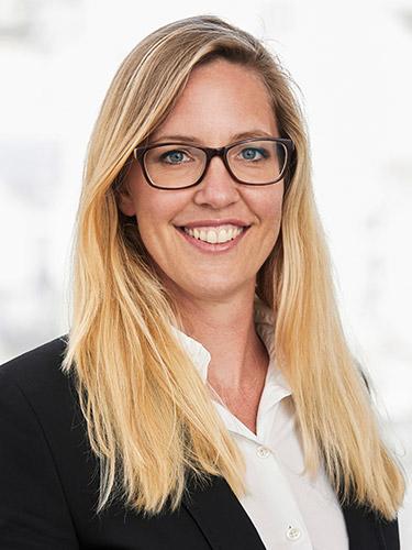 Martina Wermuth