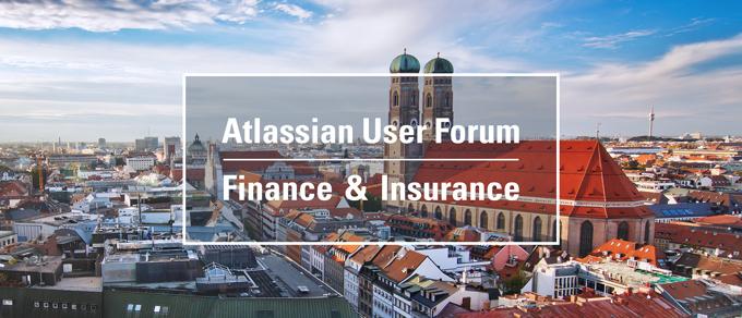 Atlassian-User-Forum-Finance--Insurance.jpg