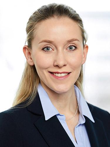 Andrea Schedlbauer, Consultant, it-economics