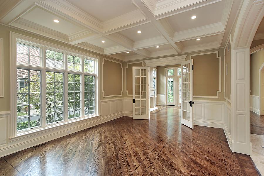 Columbus-Ohio-Home-Improvement-Open-Floor-Space-Hardwood-Flooring-SemBro-Designs.jpg