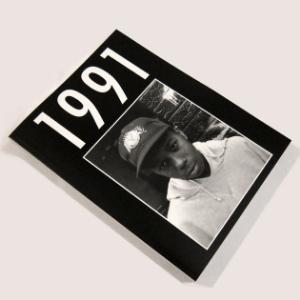 1991magazine
