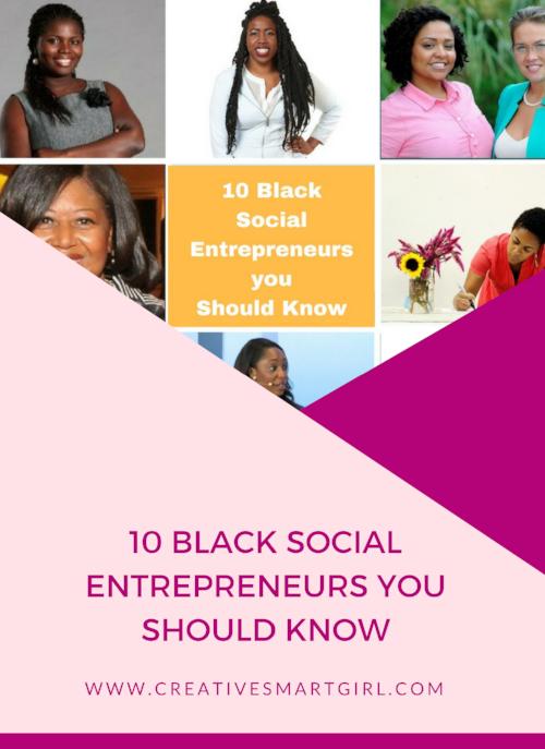 10socialEntrepreneurs.png