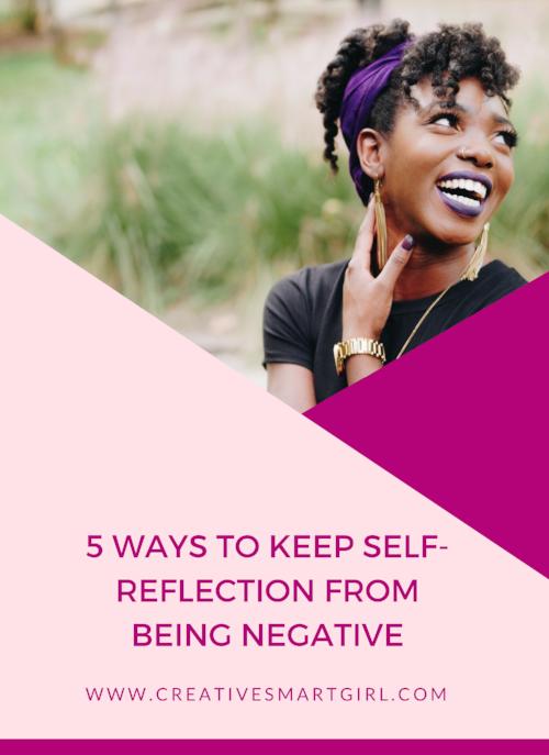 selfreflection.png