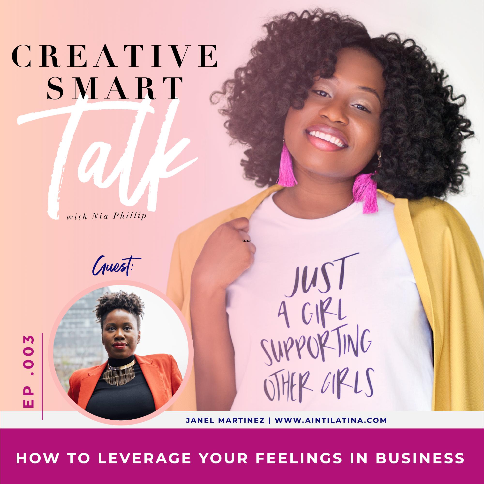 CreativeSmartTalk-PodcastInstagram Feed.png