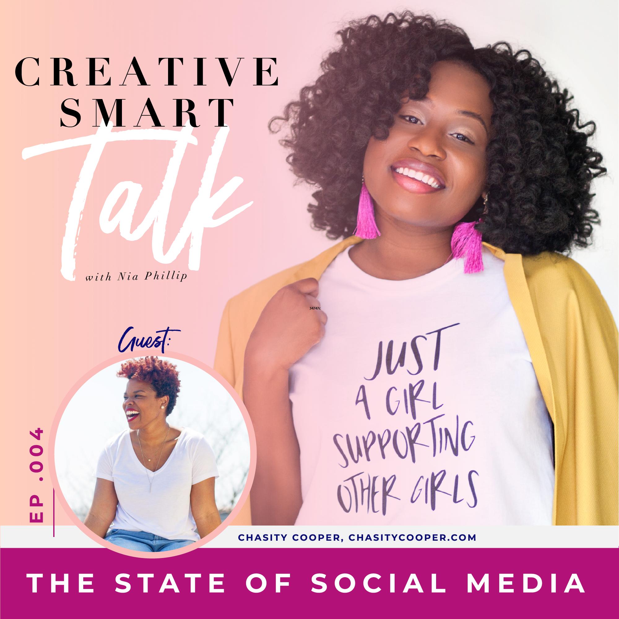 CreativeSmartTalk-PodcastINSTAGRAM.png