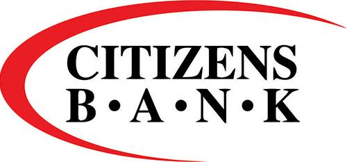citizens-bank.jpg