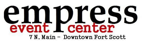 empress-event-center.png