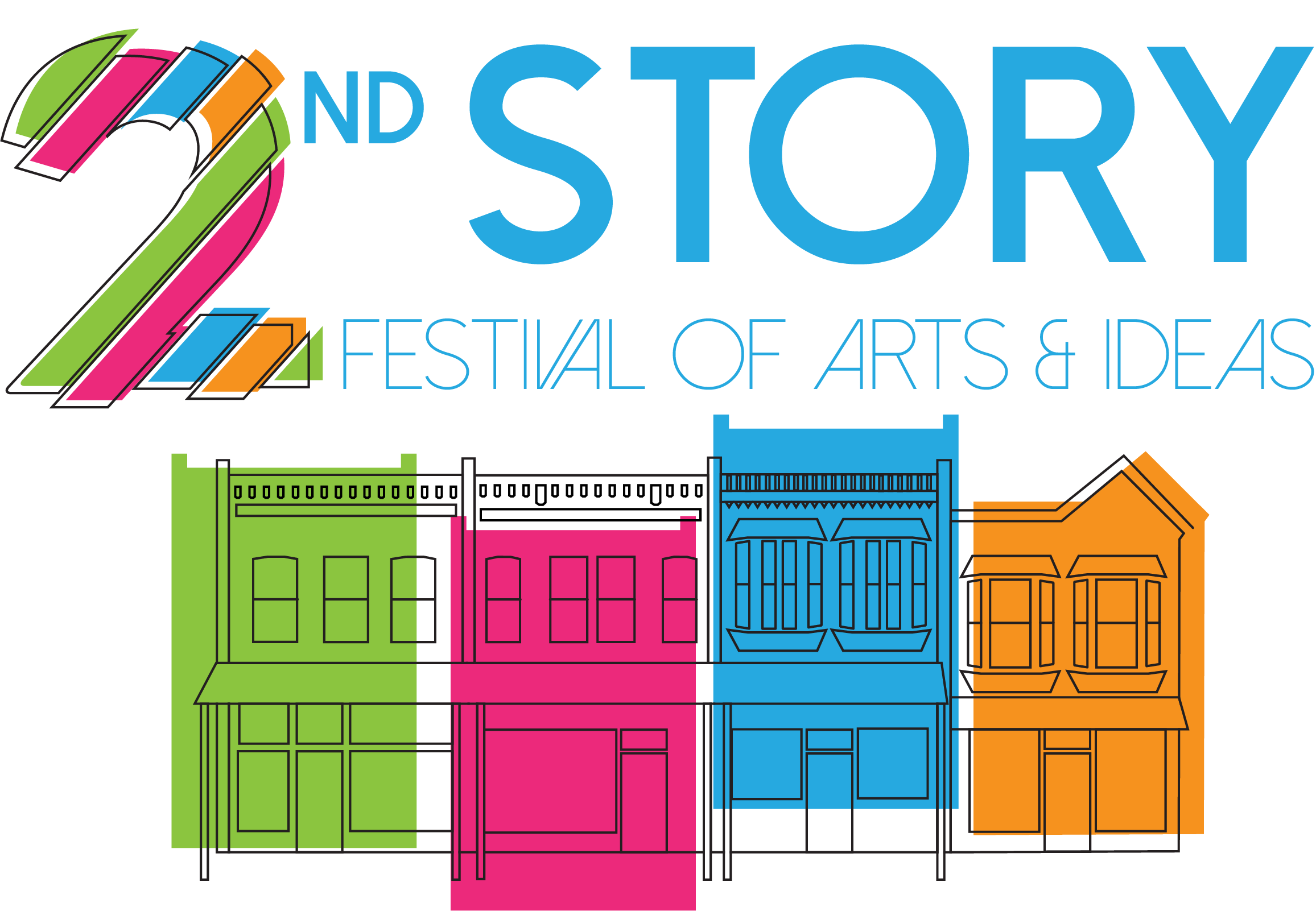 2nd Story logo.png