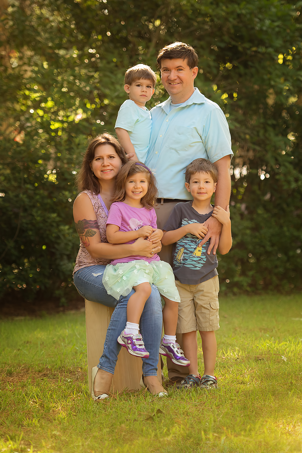 summerville-sc-family-of-five-pictures.jpg