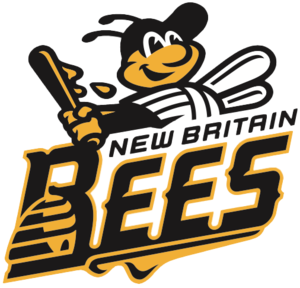 beeslogo.png