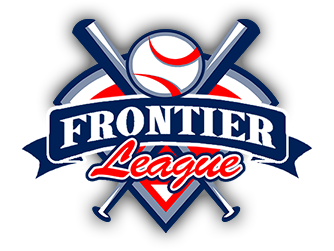 Frontier_League.png
