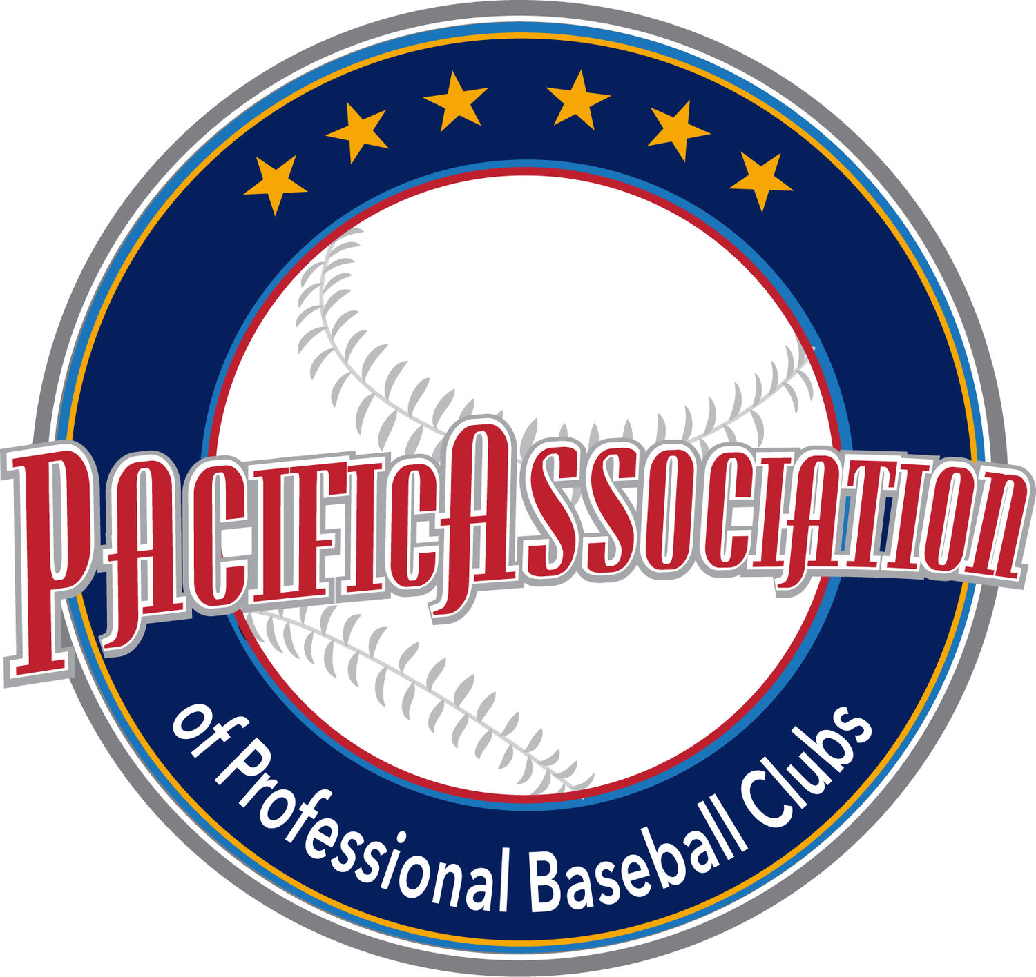 Pacific+Association+Logo+2018.jpg