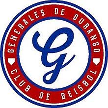 220px-New_Generales_de_Durango_logo.jpg