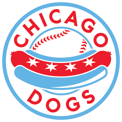 chicago dogs.png