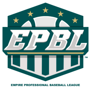 Empire_Baseball_League_logo.png