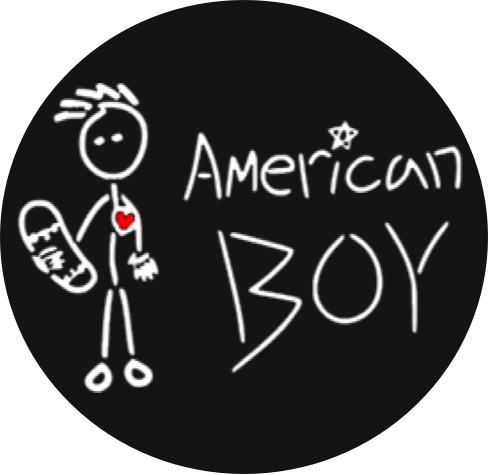 American Boy logo 2.png