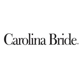 Charlotte Wedding Planner Feature | Southeast Wedding Designer Online | Erica Stawick Events