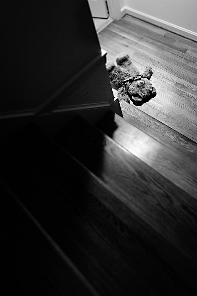nightandlowlight.siraj.m.01.jpg