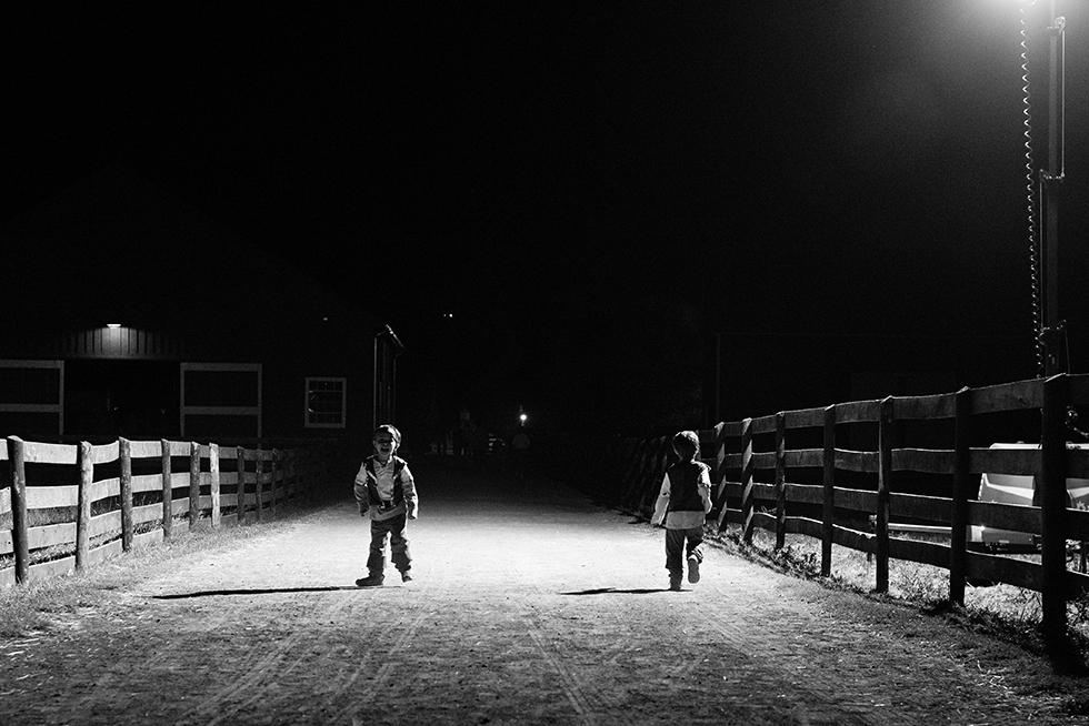 nightandlowlight.siraj.m.03.jpg