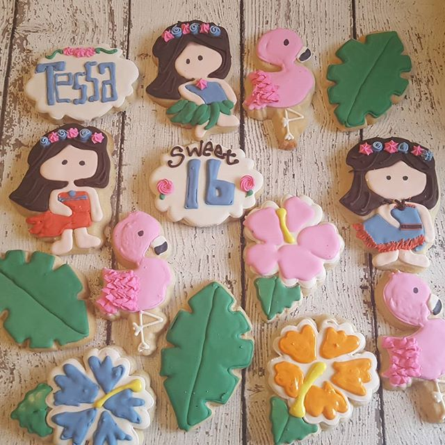 #412eats #412cookies #412eatz #412bakery #412bakeries