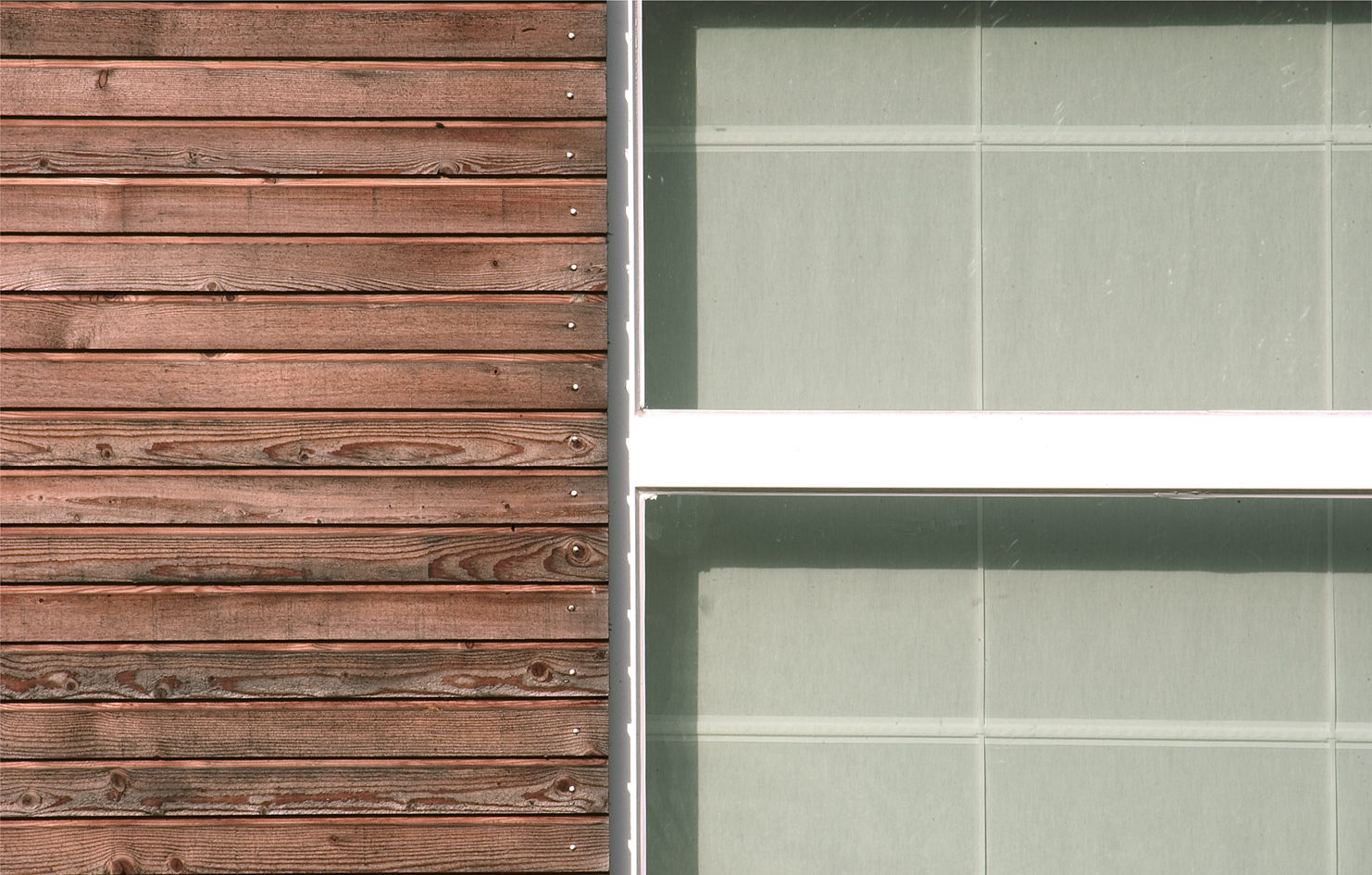 Wohnhaus Ostermann Berlebeck - Holzbau (2).jpg