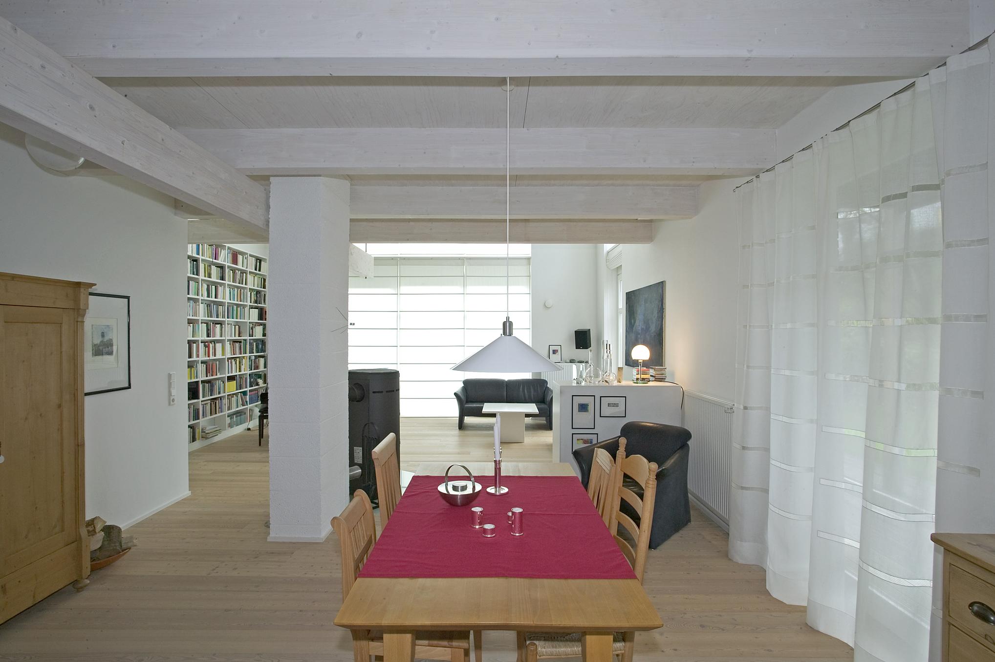 Wohnhaus Ostermann Berlebeck - Holzbau (7).jpg