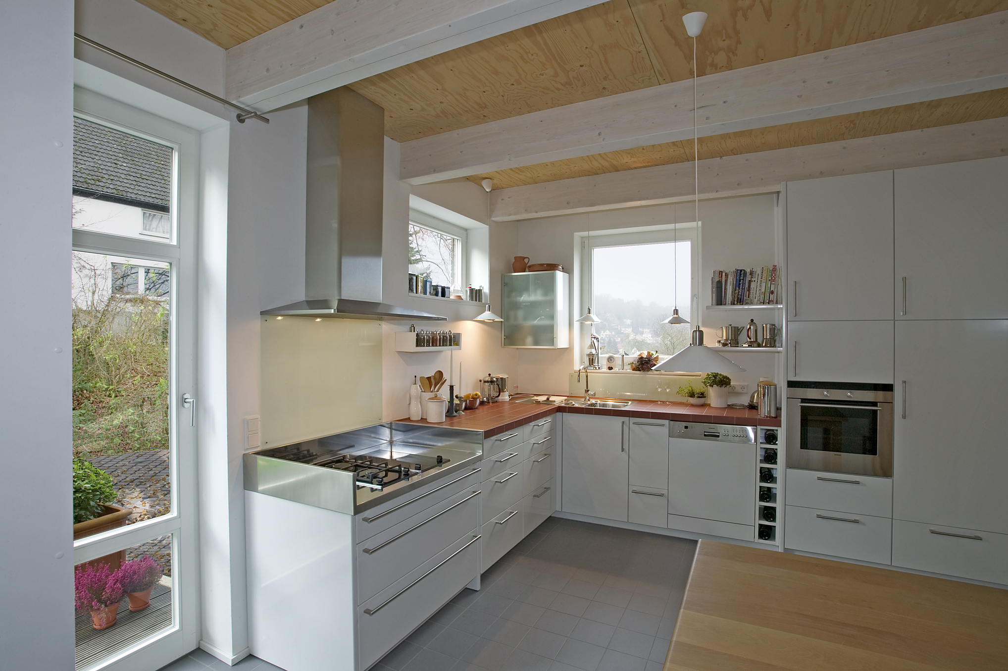 Wohnhaus Ostermann Berlebeck - Holzbau (8).jpg