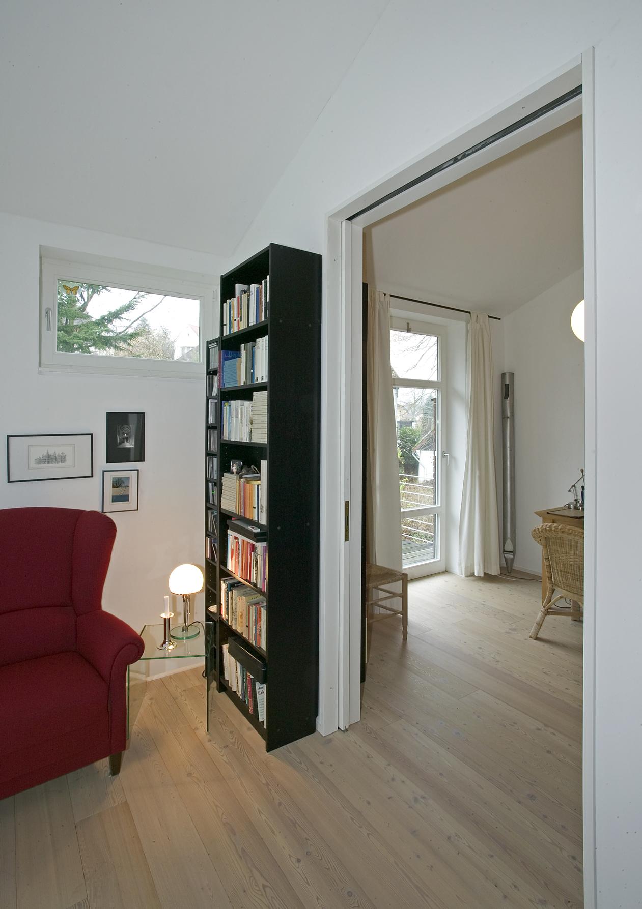 Wohnhaus Ostermann Berlebeck - Holzbau (12).jpg