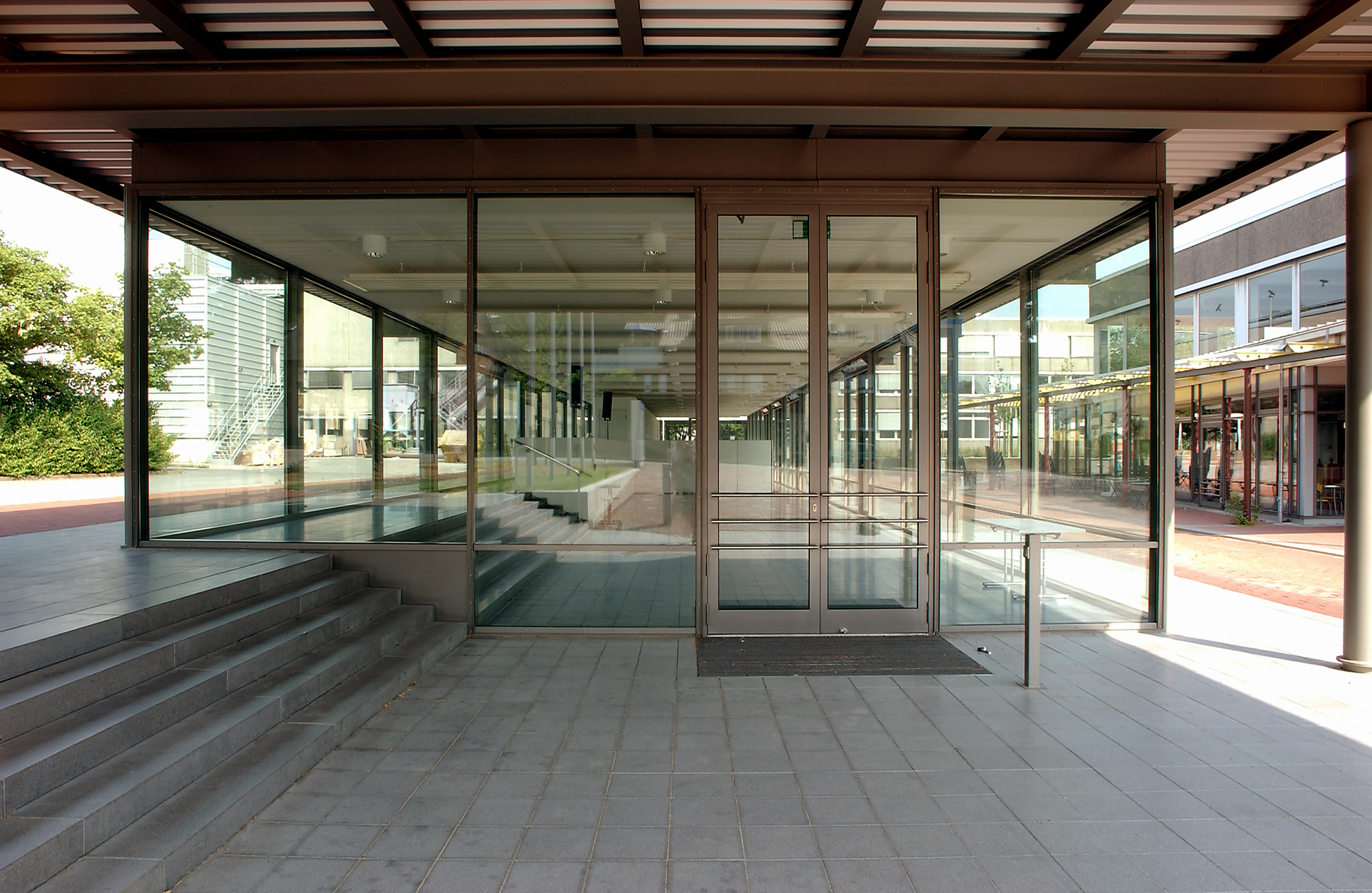 Foyergebäude Do (1).jpg