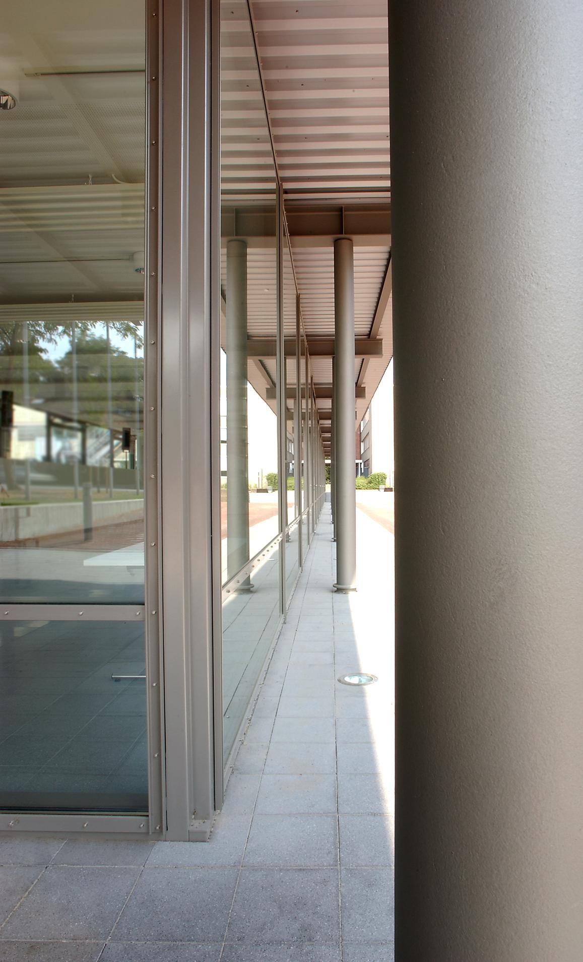 Foyergebäude Do (6).jpg