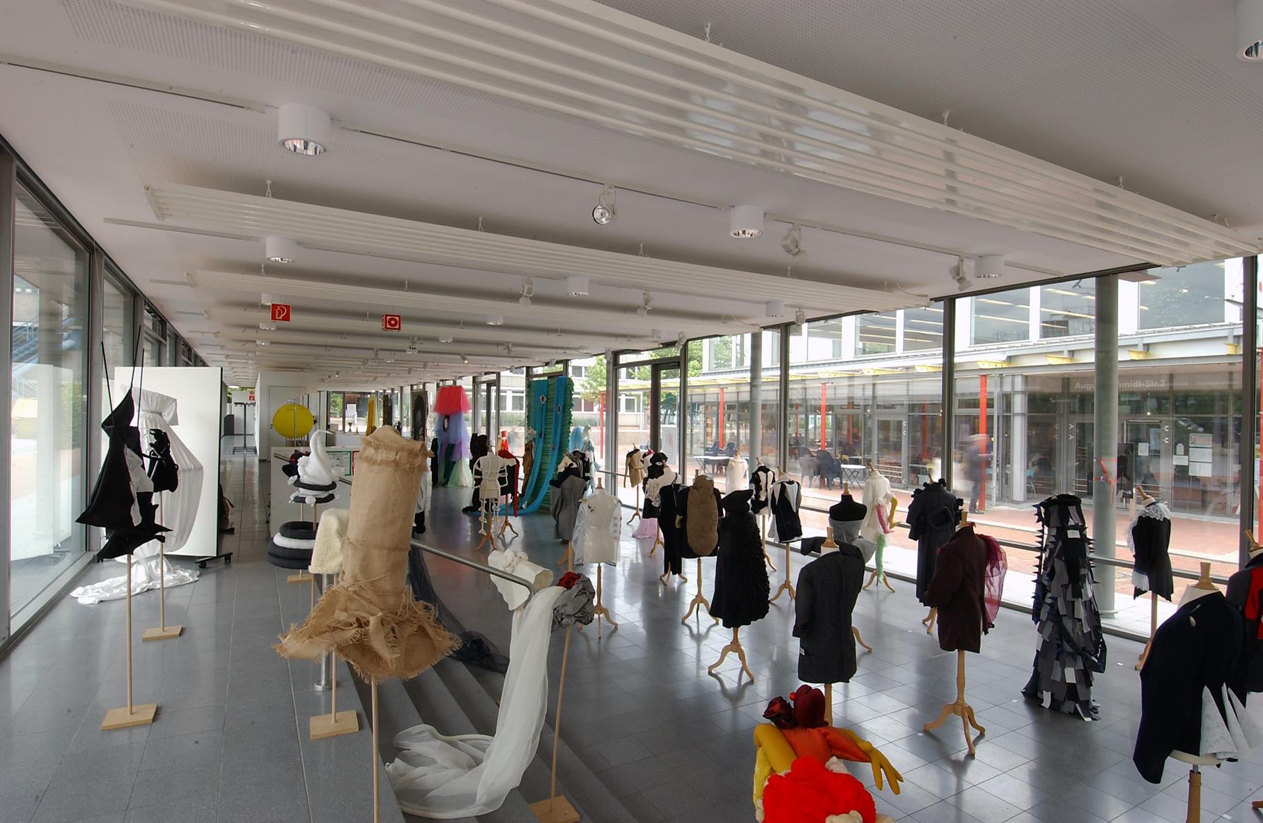 Foyergebäude Do (11).jpg