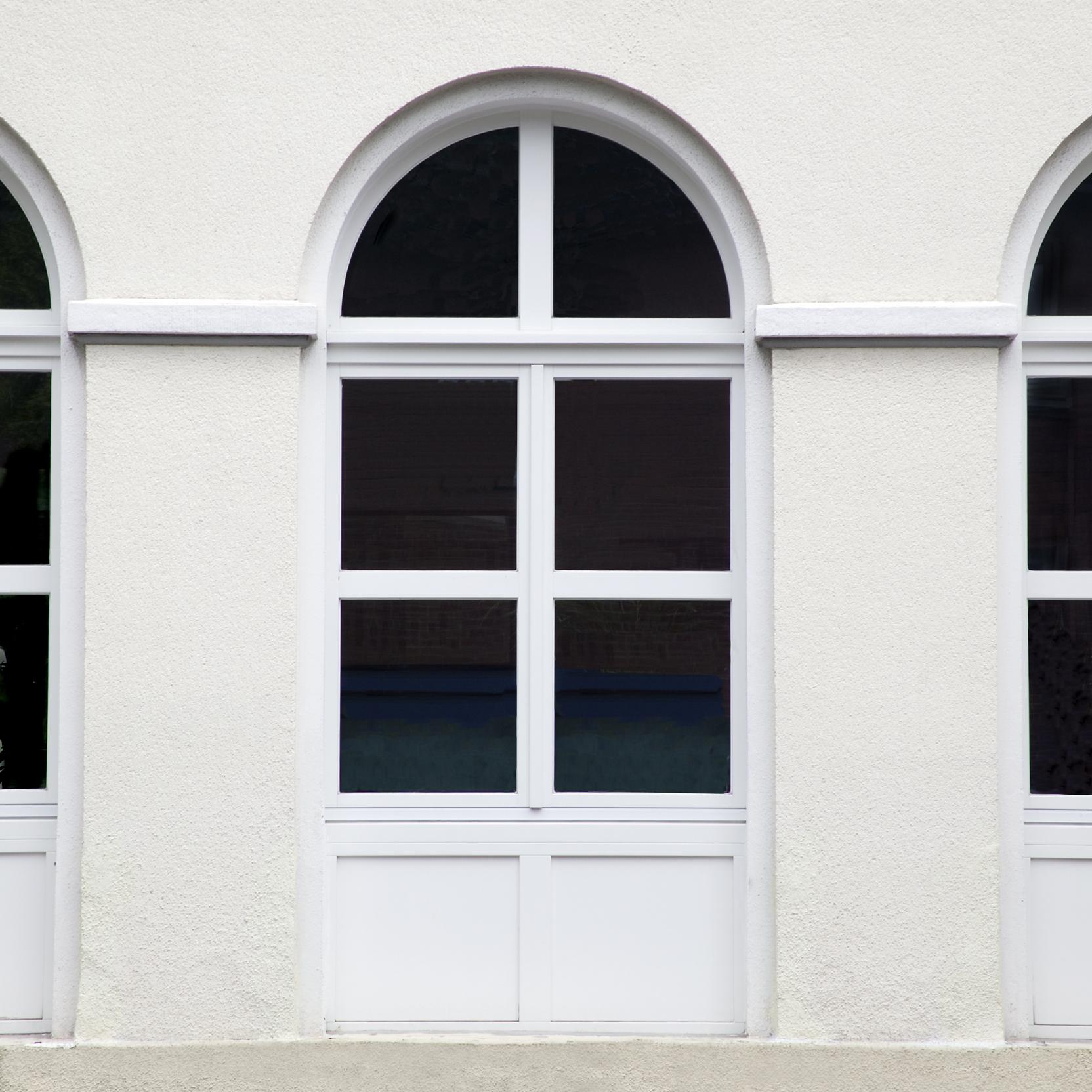 Wohnung Weber Sanierung Lünen (5).jpg