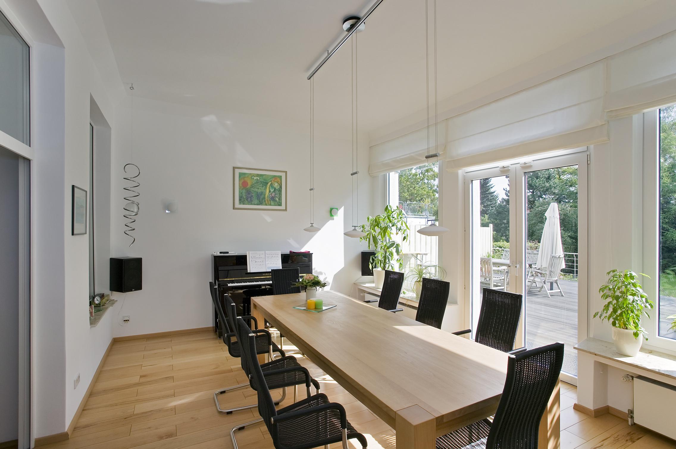 Wohnung Weber Sanierung Lünen (8).jpg