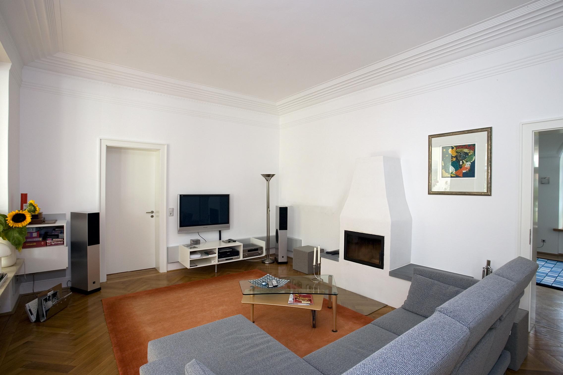 Wohnung Weber Sanierung Lünen (9).jpg