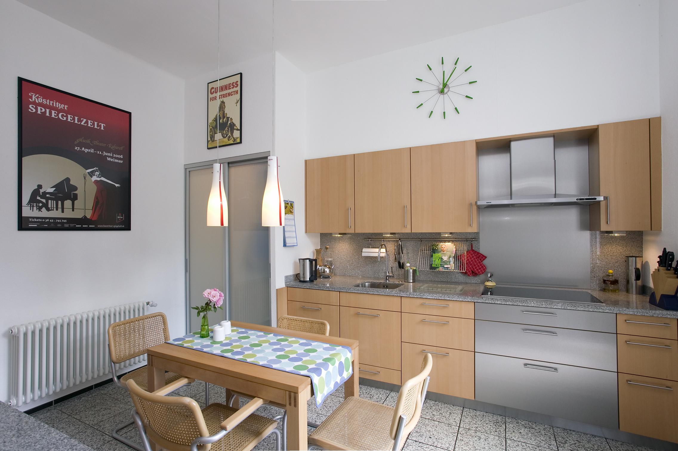 Wohnung Weber Sanierung Lünen (10).jpg