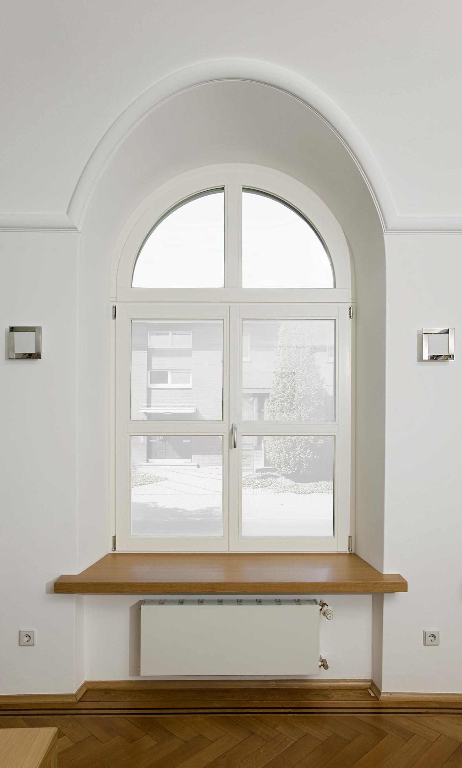 Wohnung Weber Sanierung Lünen (12).jpg