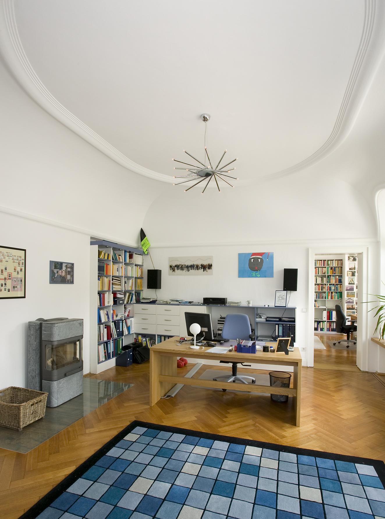 Wohnung Weber Sanierung Lünen(13).jpg