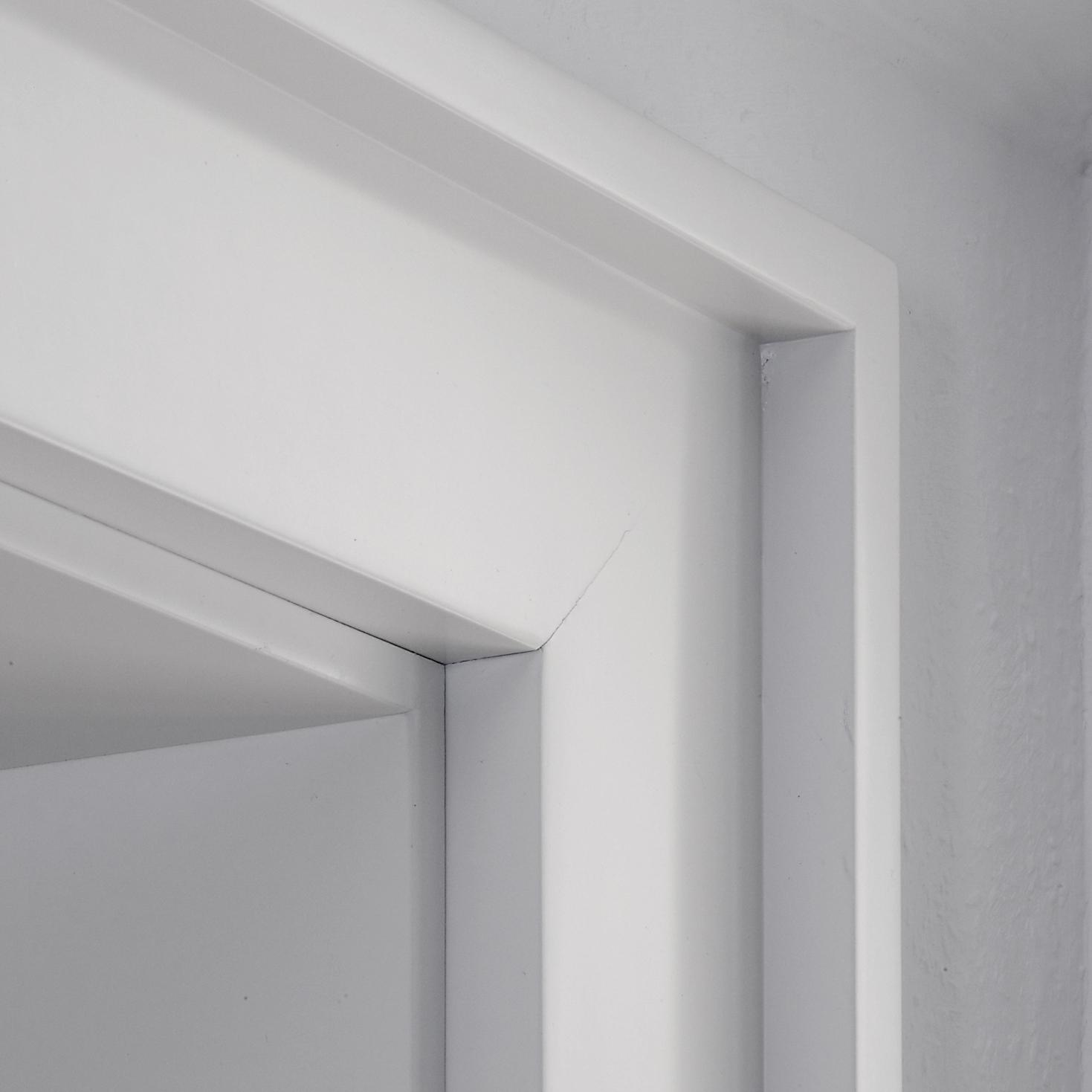 Wohnung Weber Sanierung Lünen (1).jpg
