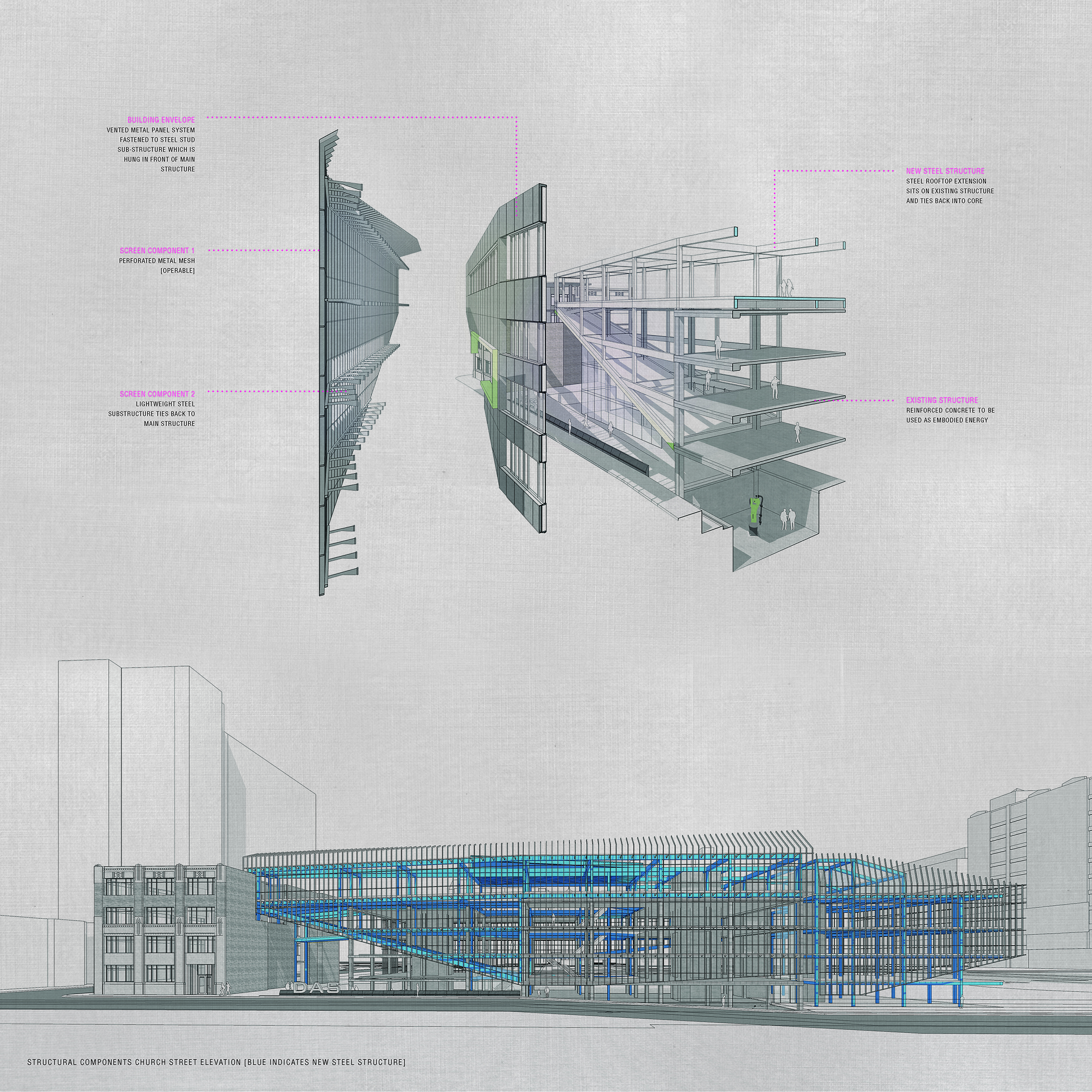 The Hub [FINAL]2.jpg