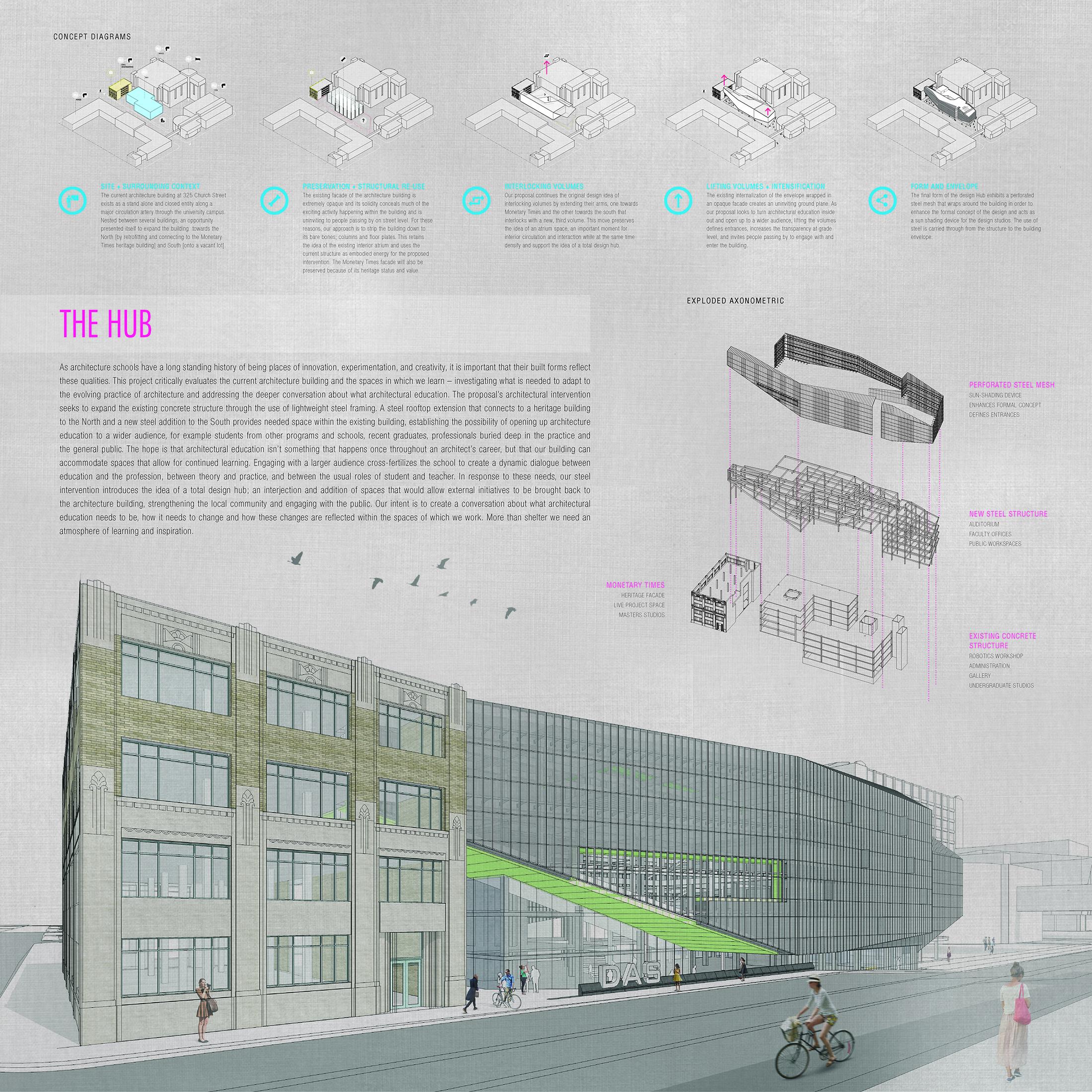 The Hub [FINAL].jpg
