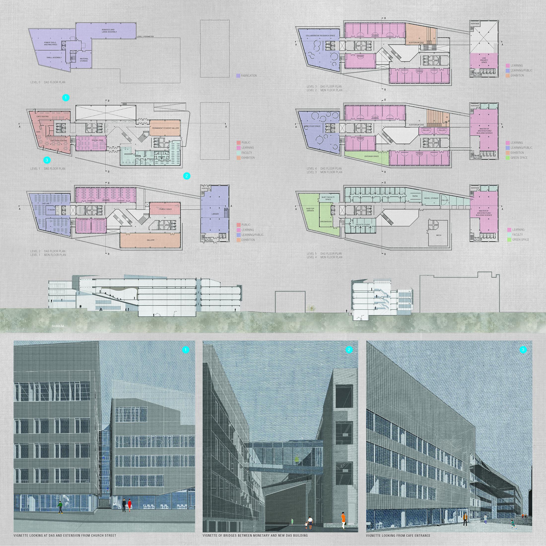 The Hub [FINAL]4.jpg