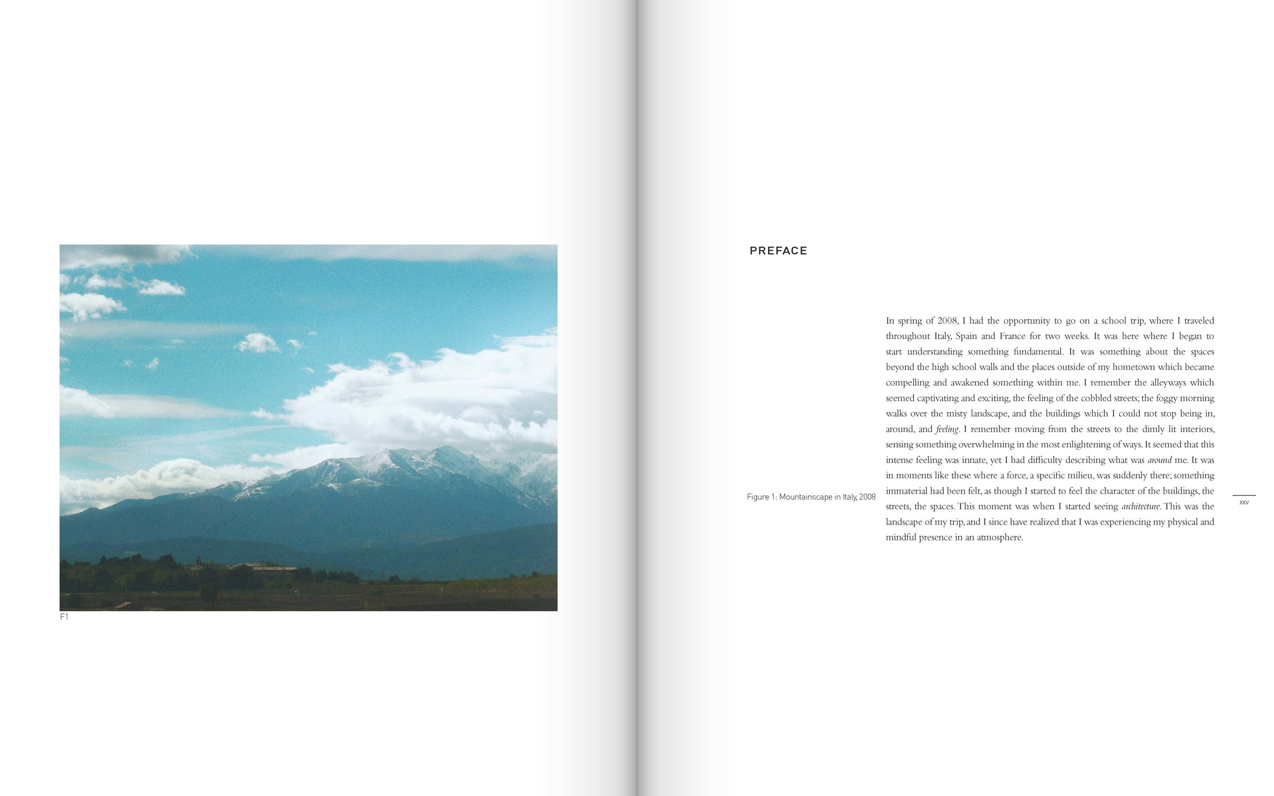 On The Corporeality of Atmosphere_J Walker_Paul Spreads w seam_Page_03.jpg