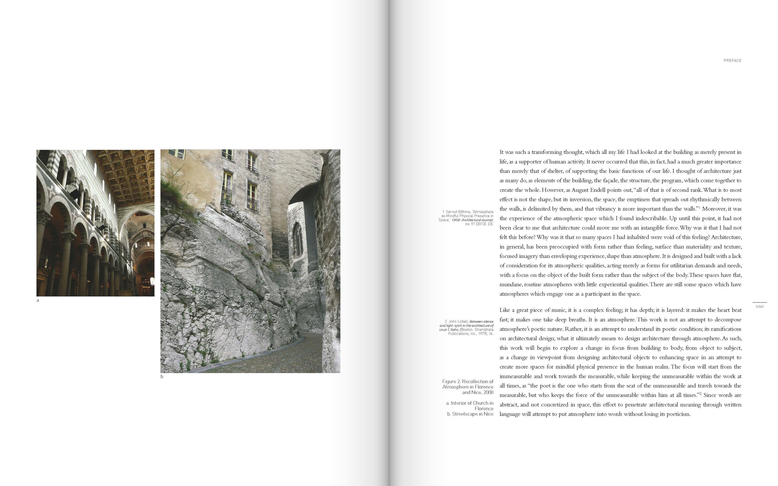 On The Corporeality of Atmosphere_J Walker_Paul Spreads w seam_Page_04.jpg