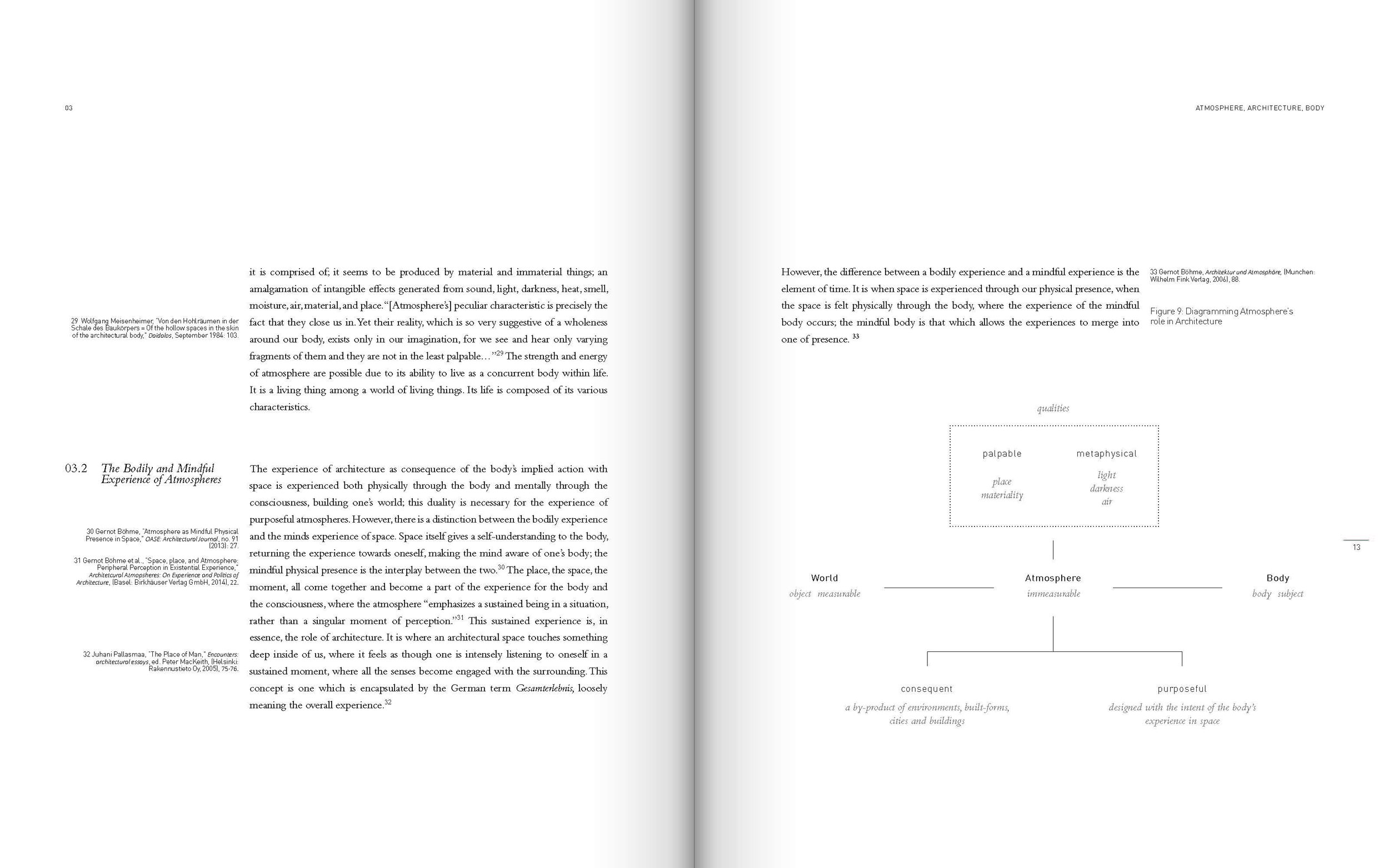 On The Corporeality of Atmosphere_J Walker_Paul Spreads w seam_Page_06.jpg
